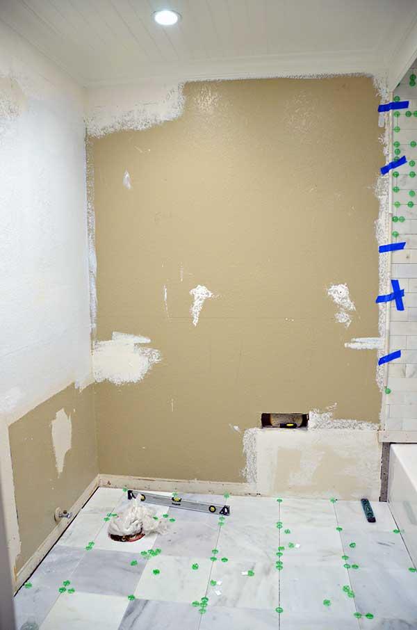 TIDBITS-&-TWINE-Bathroom-Remodel-Week-3