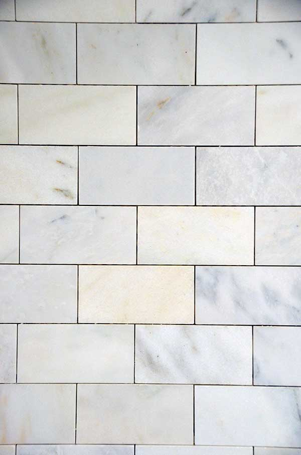TIDBITS-&-TWINE-Bathroom-Shower-Tile