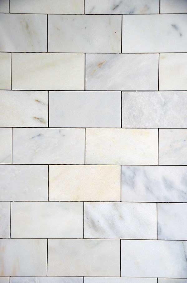TIDBITS-&-TWINE-Bathroom-Shower-Tile