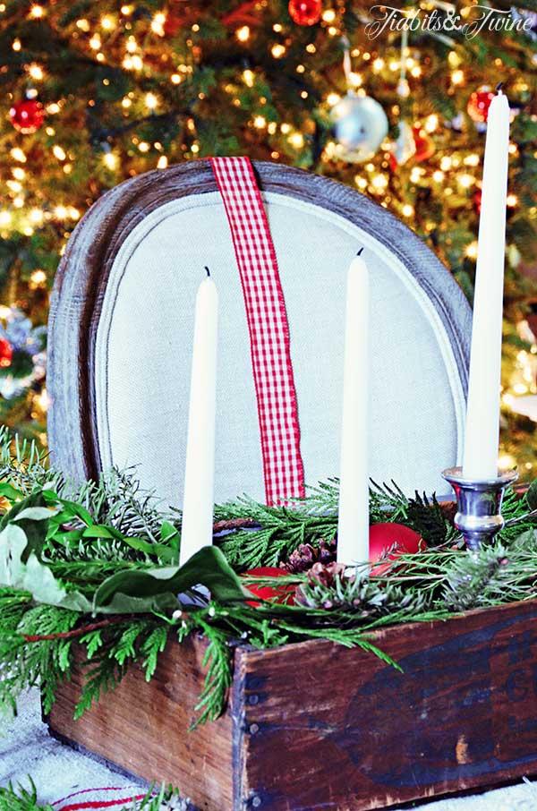 TIDBITS-&-TWINE-Christmas-Dining-Room