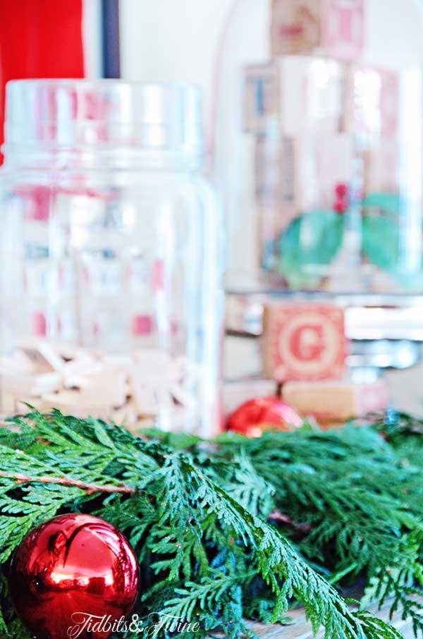 TIDBITS-&-TWINE-Christmas-Game-Corner-2