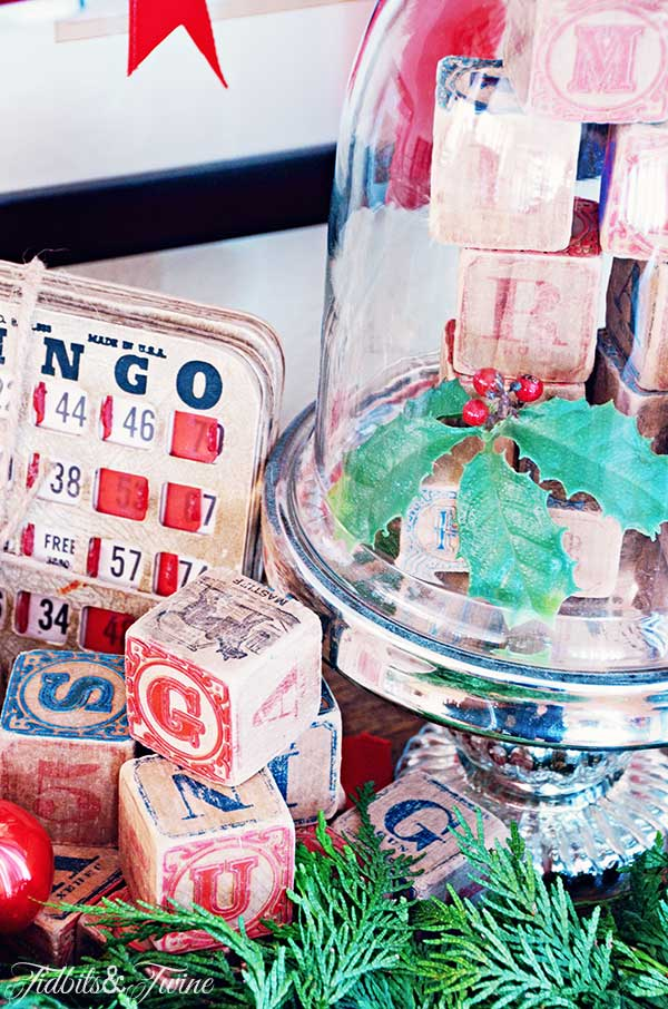 TIDBITS-&-TWINE-Christmas-Game-Corner-3