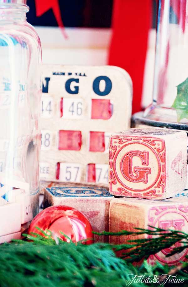TIDBITS-&-TWINE-Christmas-Game-Corner