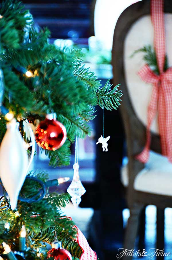 TIDBITS-&-TWINE-Christmas-Living-Tree-Angel-Ornaments