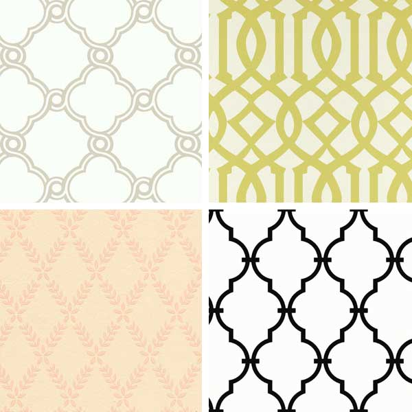 TIDBITS-&-TWINE-Classic-Trellis-Wallpapers