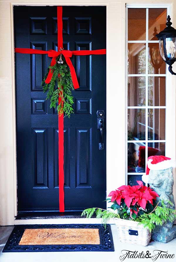TIDBITS-&-TWINE-Front-Door