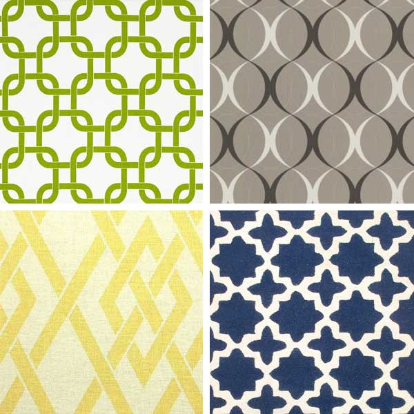 TIDBITS-&-TWINE-GeometricTrellis-Wallpapers