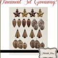 TIDBITS-&-TWINE-Ornament-Set-Giveaway