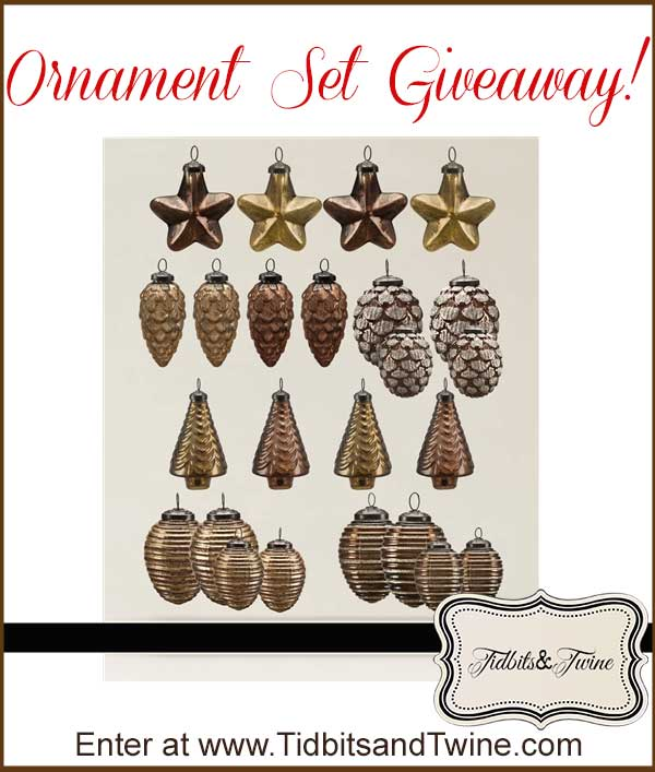 TIDBITS-&-TWINE-Ornament-Set-Giveaway