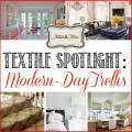 TIDBITS-&-TWINE---Textile-Spotlight-Trellis