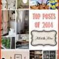 TIDBITS-&-TWINE-Top-Posts-of-2014