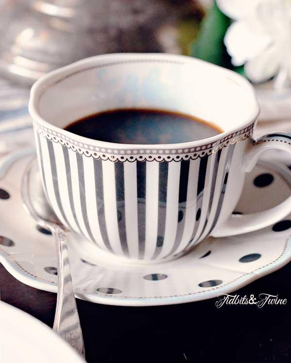 Tidbits-&-Twine-Teacup