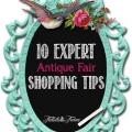 TIDBITS-&-TWINE---10-Antique-Fair-Shopping-Tips