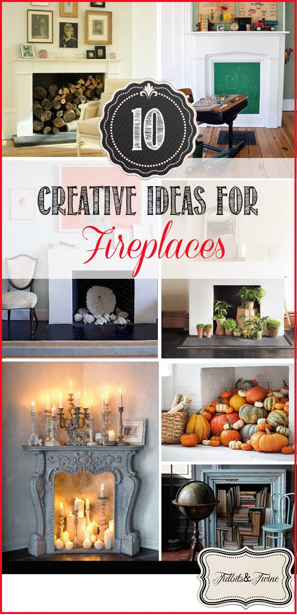 TIDBITS-&-TWINE---10-Decorative-Ideas-for-Non-Working-Fireplaces