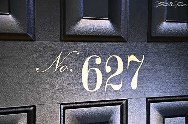 TIDBITS-&-TWINE-Address-Decal