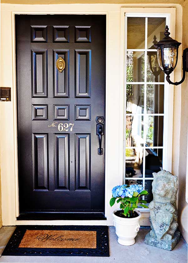 TIDBITS-&-TWINE-Front-Door-Makeover-1