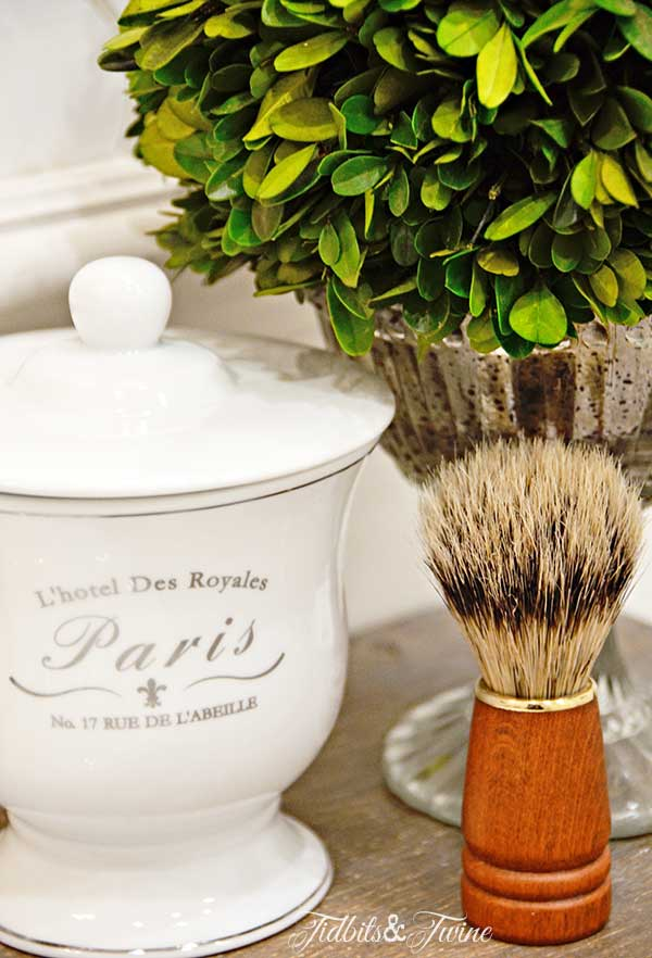TIDBITS-&-TWINE-Guest-Bathroom-Boxwood