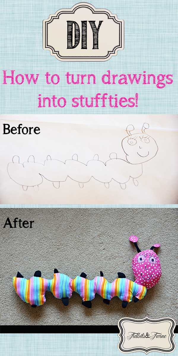TIDBITS-&-TWINE---How-to-Make-a-Custom-Stuffed-Toy
