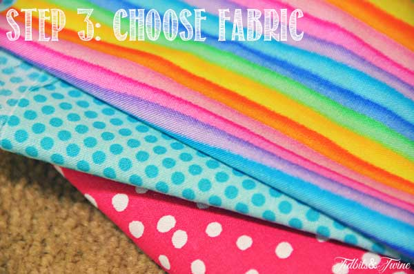 TIDBITS-&-TWINE-Step-3-Fabric