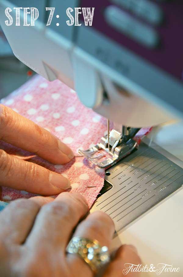 TIDBITS-&-TWINE-Step-7-Sew