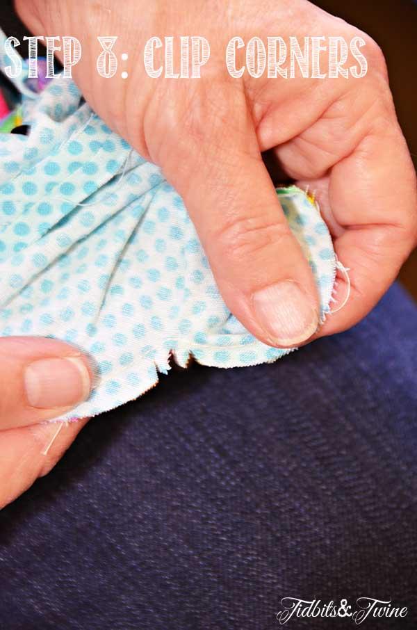 TIDBITS-&-TWINE-Step-8-Clip