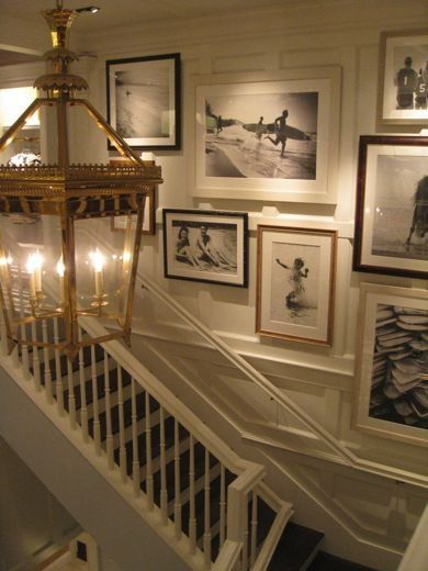 Decorating A Staircase Ideas Amp Inspiration Tidbits Amp Twine