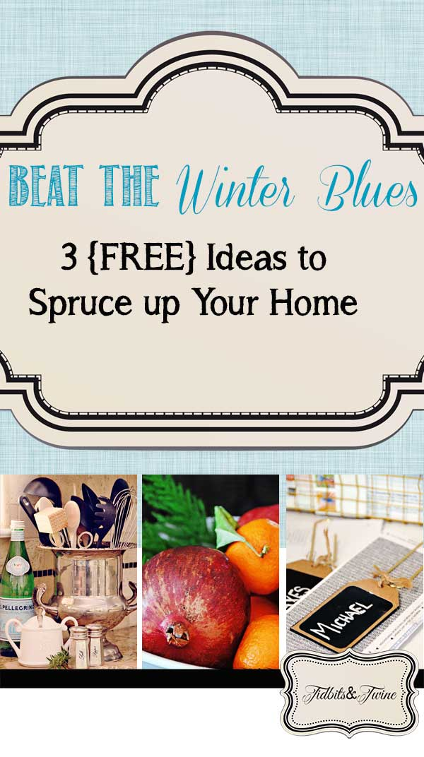 TIDBITS-&-TWINE---3-Free-Ways-to-Beat-the-Winter-Blues-2