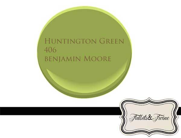 TIDBITS-&-TWINE-Huntington-Green