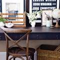 TIDBITS&TWINE-Desk-Display
