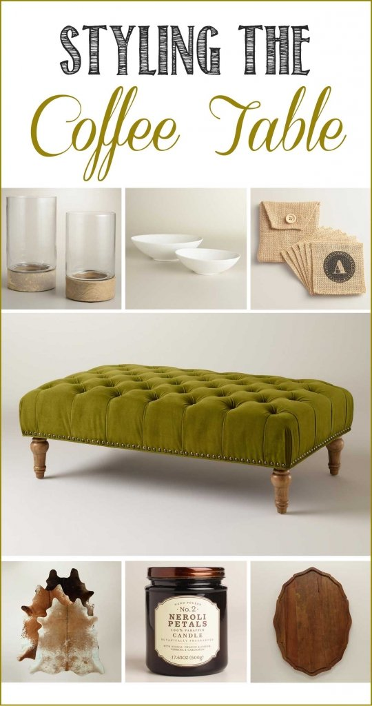 TIDBITS&TWINE---World-Market-Coffee-Table-Finds