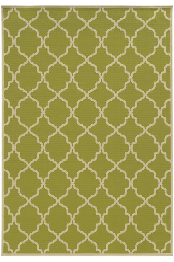 Home Decorators Collection Newport Area Rug