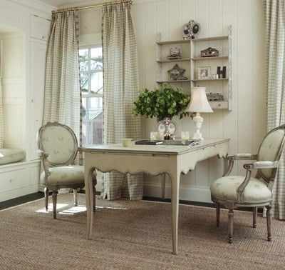 Decorating Styles Defined {Part 2}