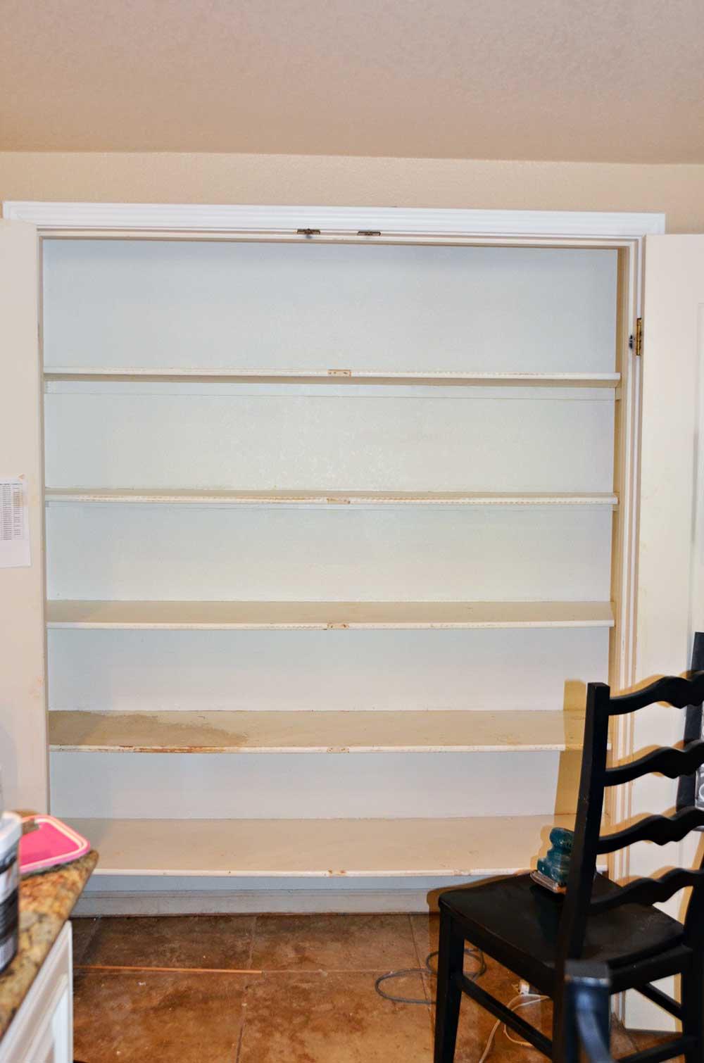 TIDBITS&TWINE-Pantry-Makeover-Step-1