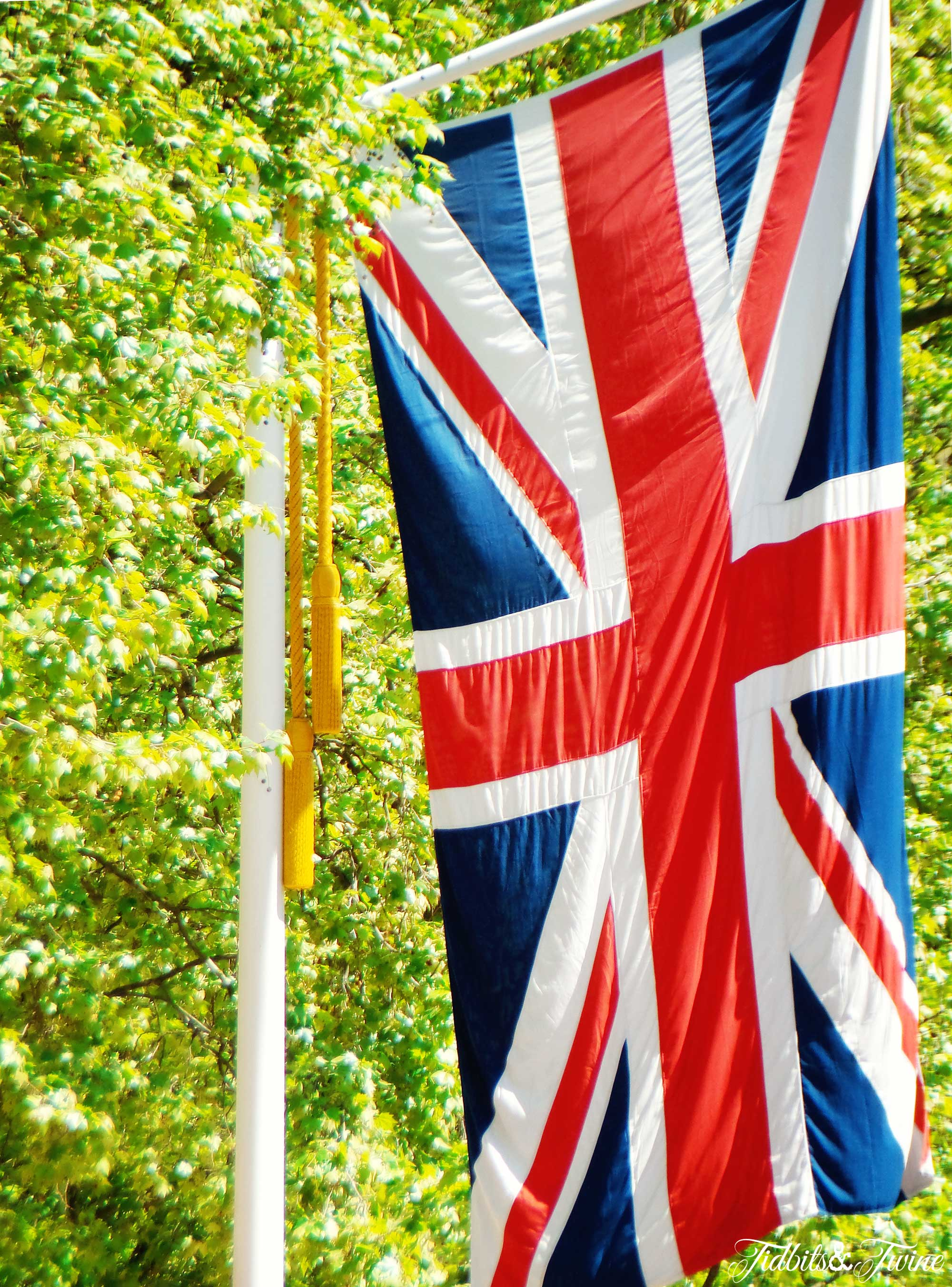 TIDBITS&TWINE---British-Flag