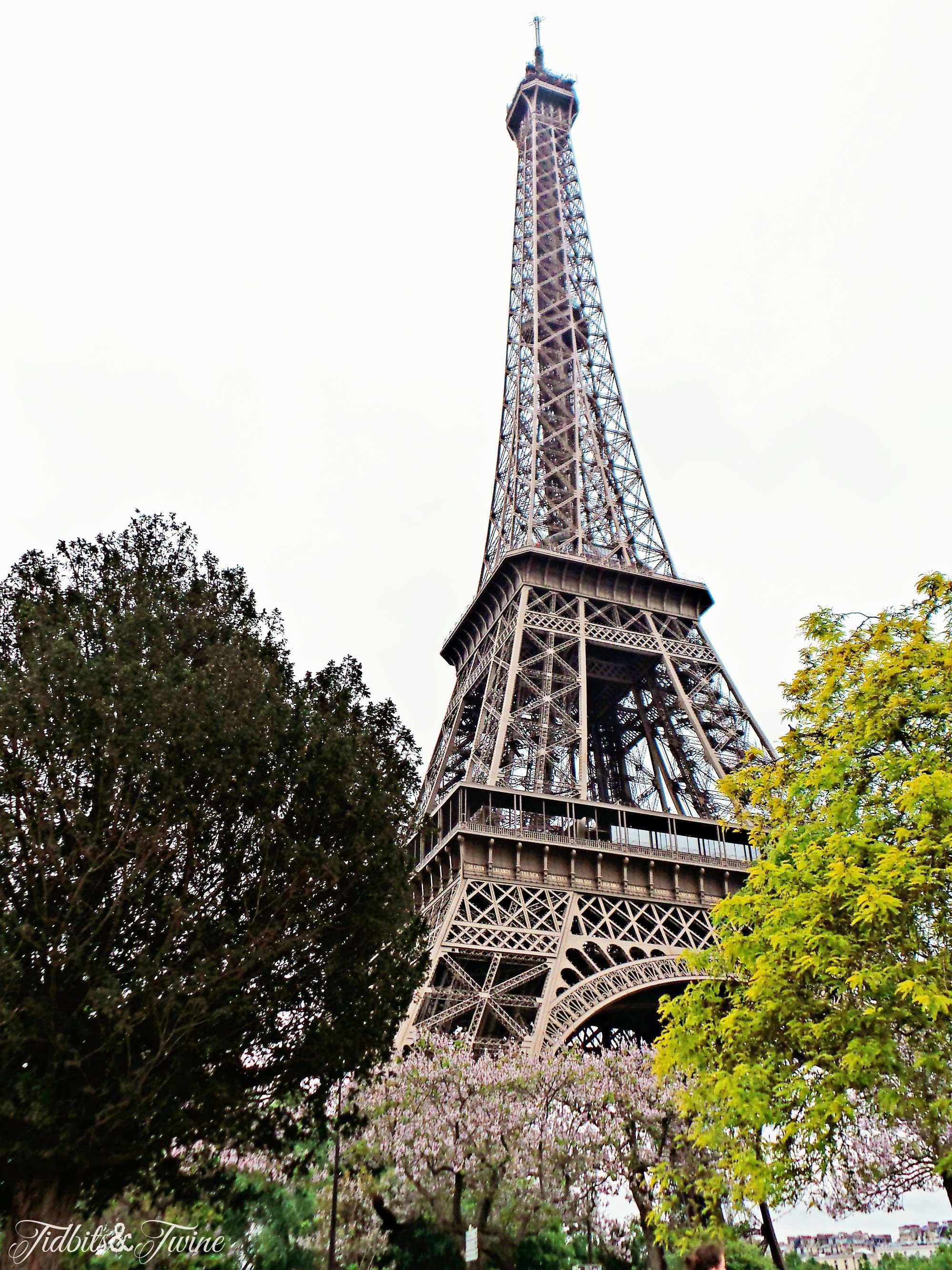 TIDBITS&TWINE-Eiffel-Tower