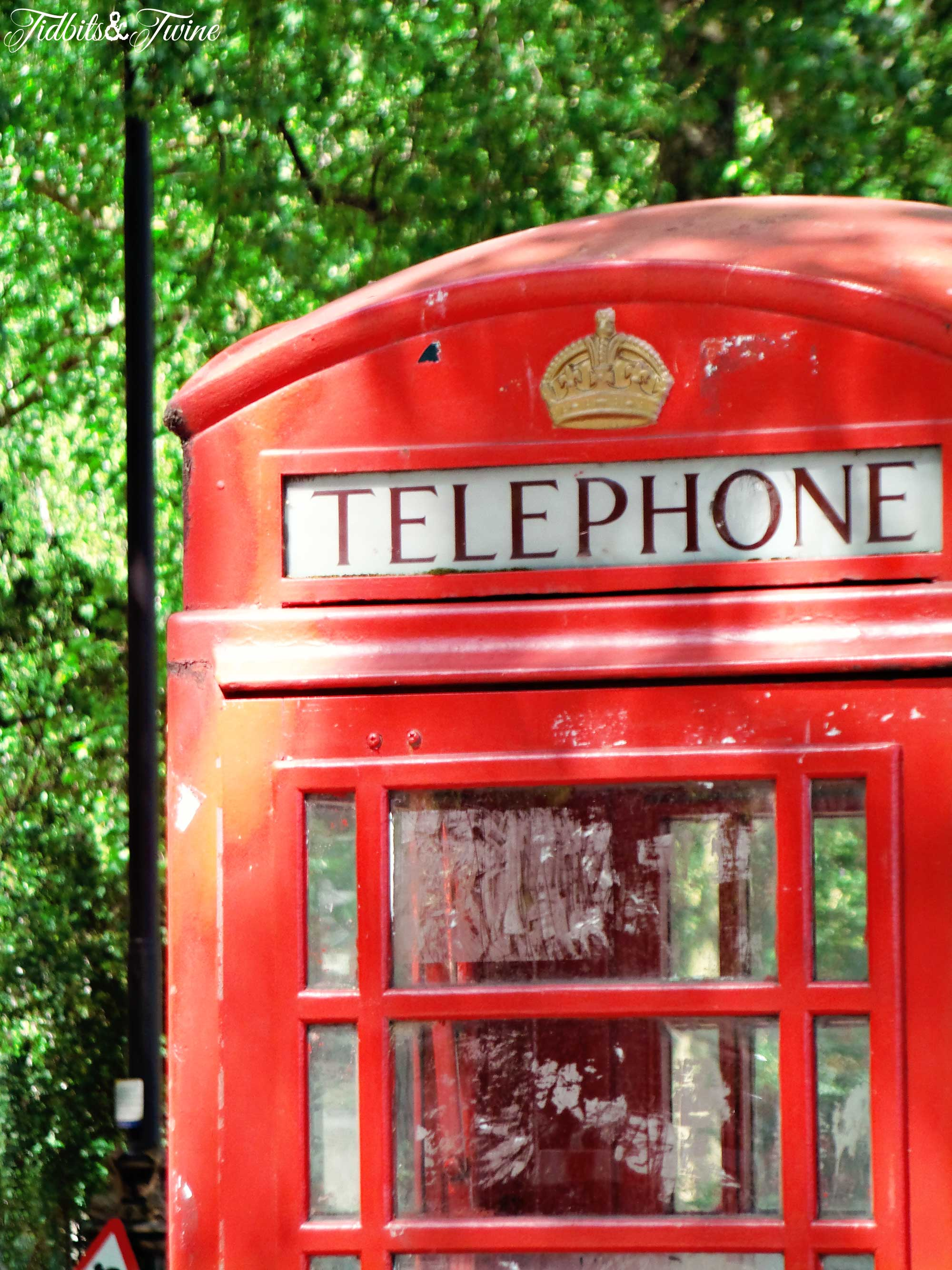 TIDBITS&TWINE---London-Phone-Box