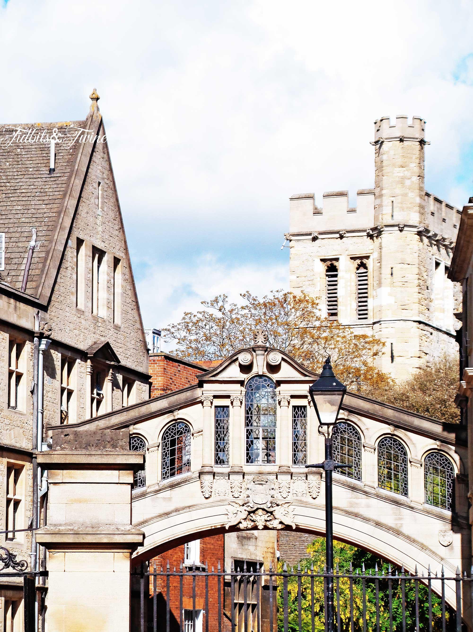 TIDBITS&TWINE---Oxford-2