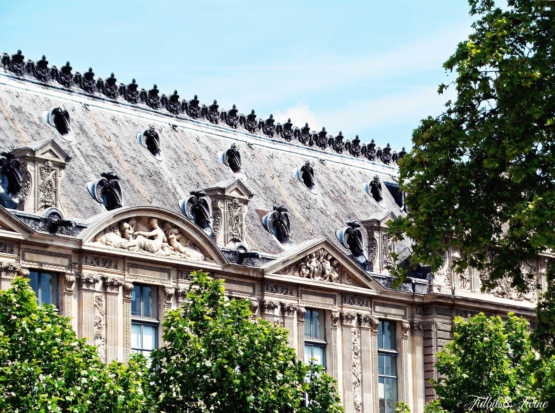 TIDBITS&TWINE-Rooftop