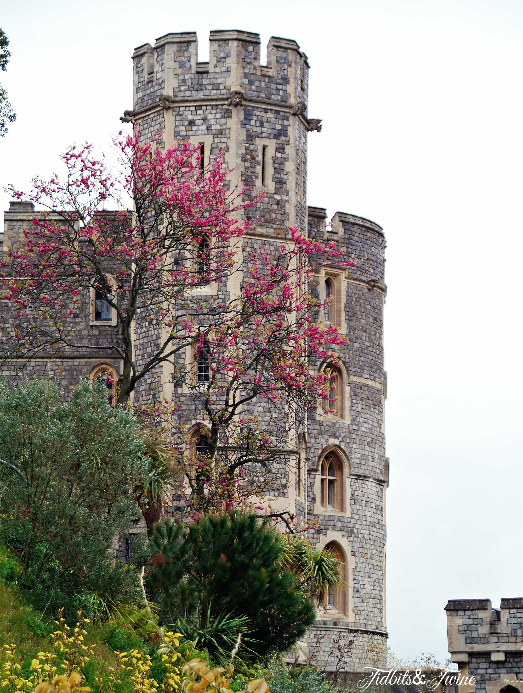 TIDBITS&TWINE---Windsor-Castle-Tower
