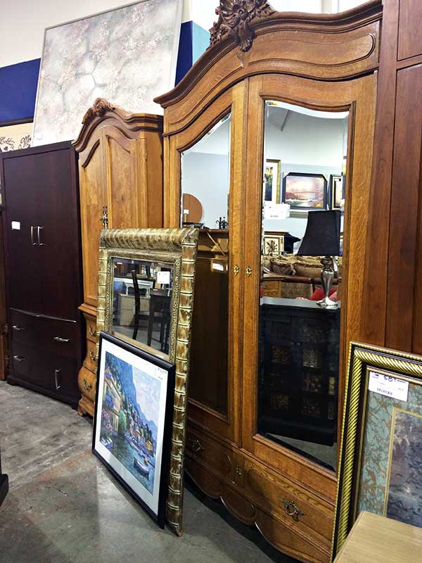 TIDBITS&TWINE---French-Armoire