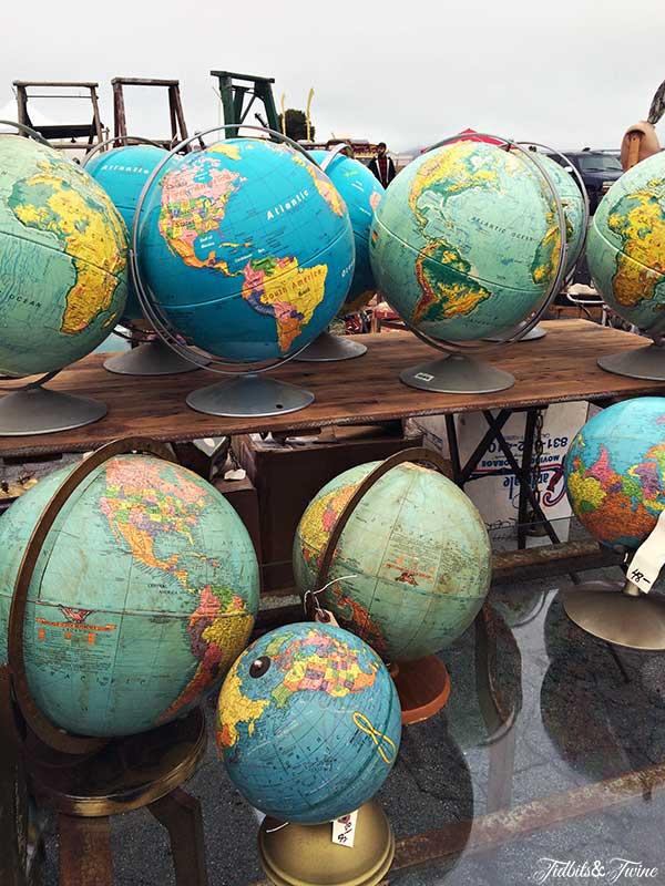TIDBITS&TWINE-Globe-Collection
