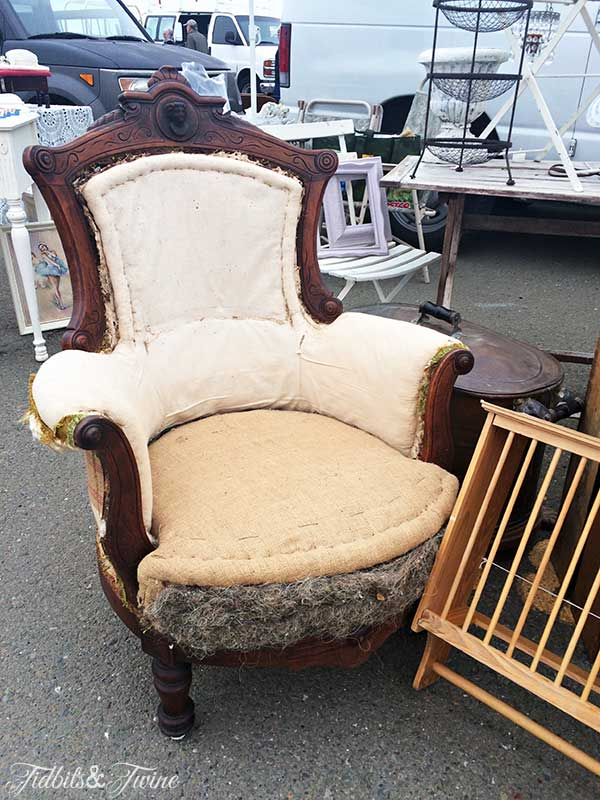 TIDBITS&TWINE-Vintage-Deconstructed-Chair