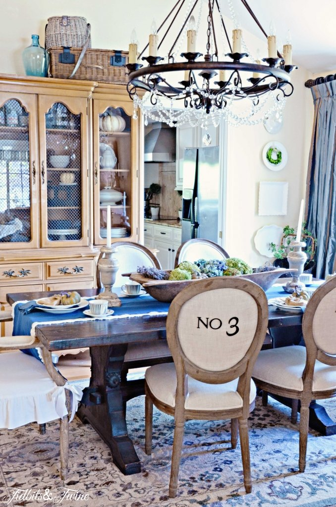 TIDBITS-&-TWINE-Dining-Room-Fall-2015-New-Hutch
