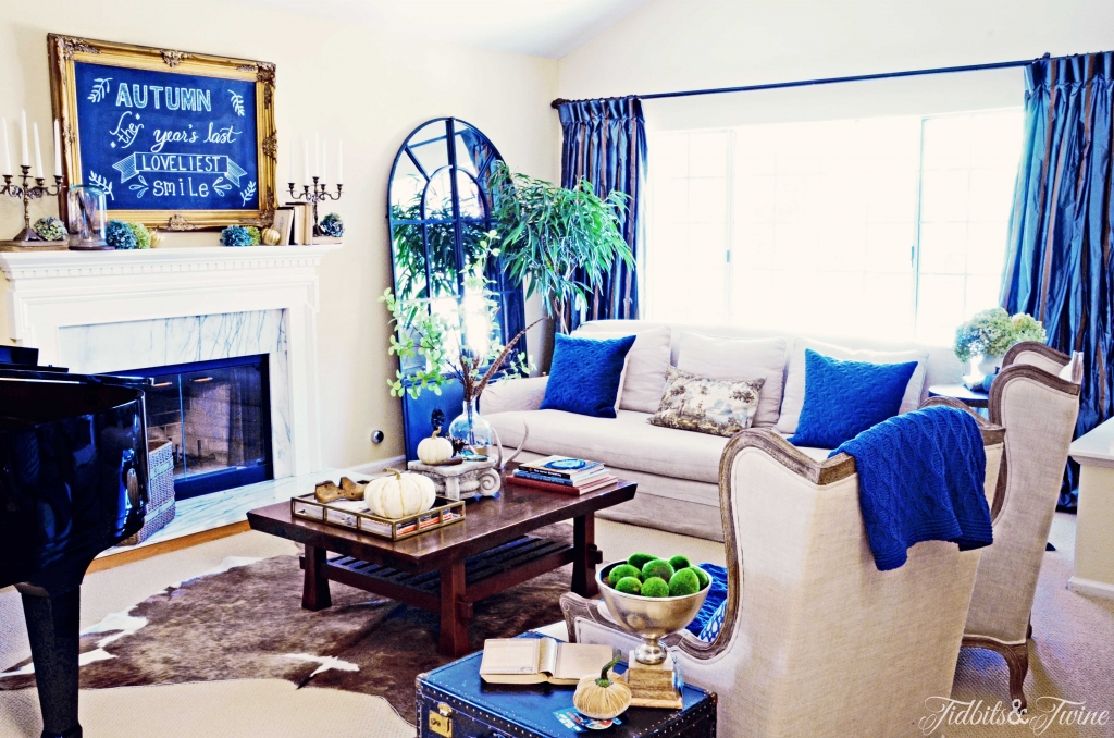 TIDBITS-&-TWINE-Living-Room-Decor-Fall-2015-5