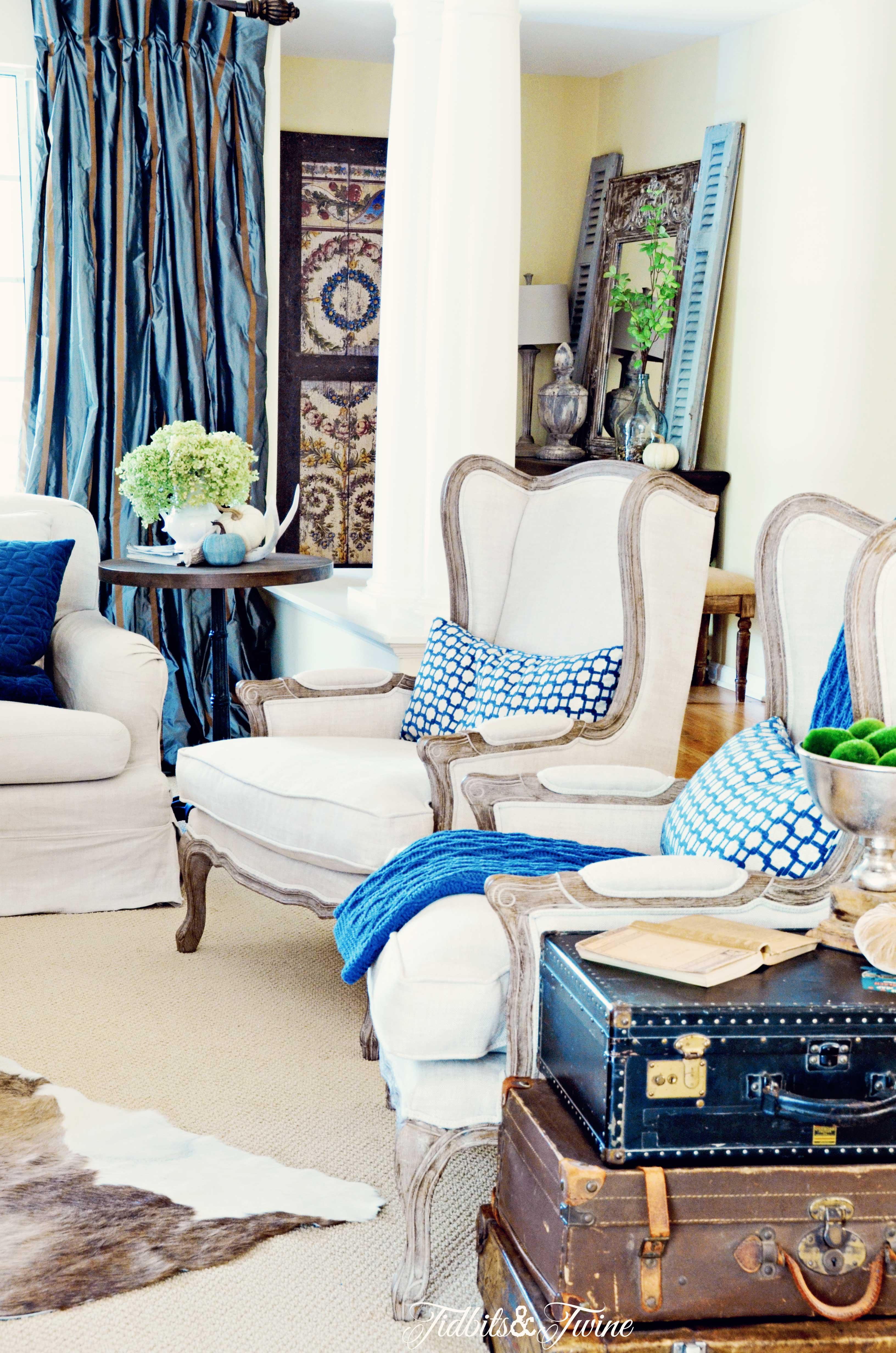 TIDBITS-&-TWINE-Living-Room-Side-Chairs-Fall-2015-2