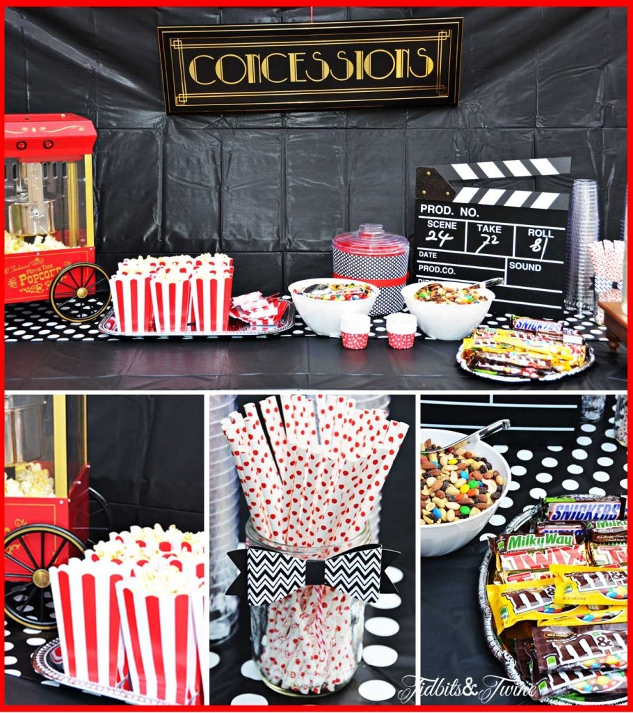 TIDBITS&TWINE---40th-Birthday-Concession-Stand-2