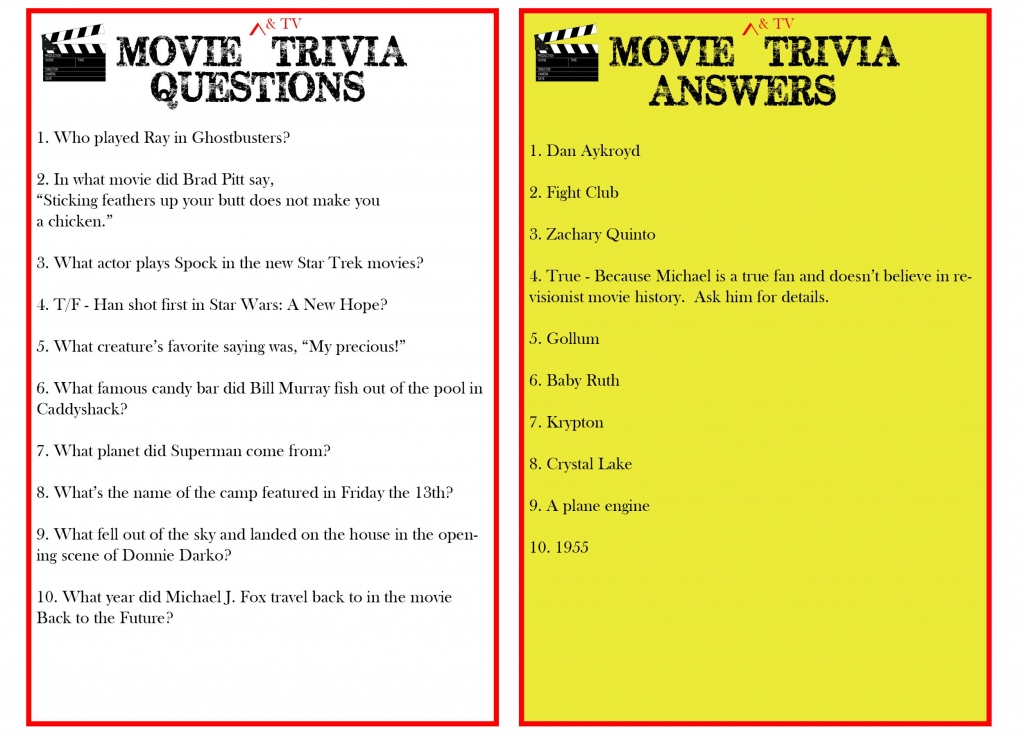TIDBITS&TWINE---40th-Birthday-Movie-Trivia-Cards