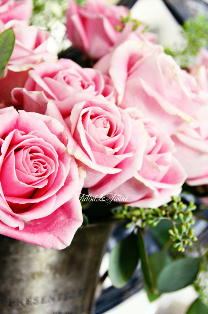 TIDBITS&TWINE--Pink-Roses-for-Fall