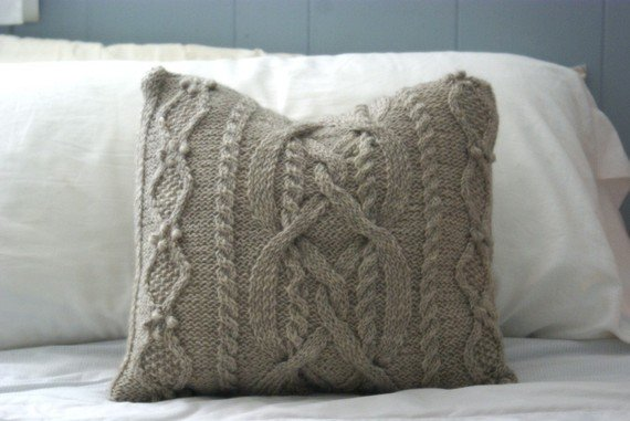 {via Precious Knits on Etsy}