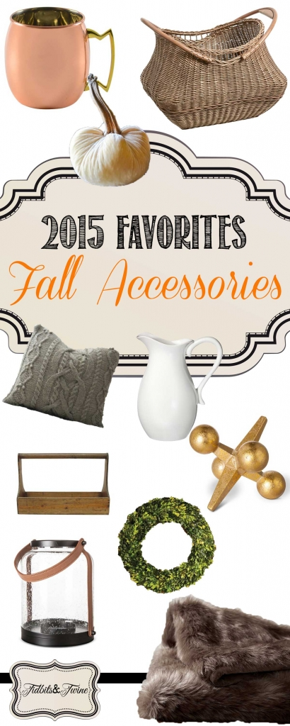 TIDBITS-&-TWINE---Fall-Favorites-for-2015